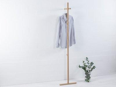 STEKKA wardrobe