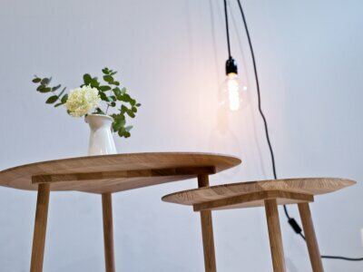 DRADE table