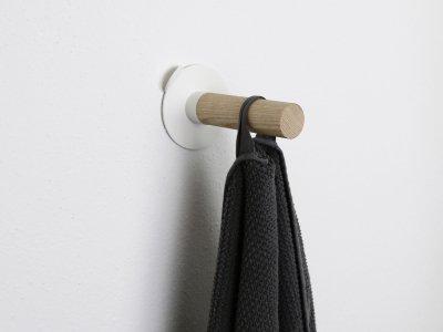 FLOTS storage hooks