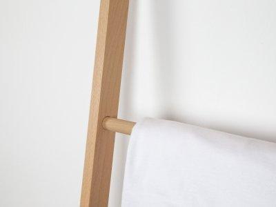 FRIDA Handtuchleiter