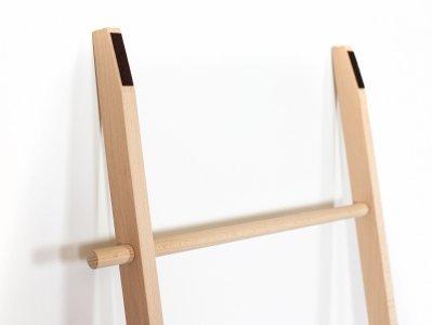 FRIDA towel ladder
