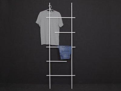 ENDRA ladder