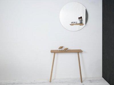 HEJDU mirror