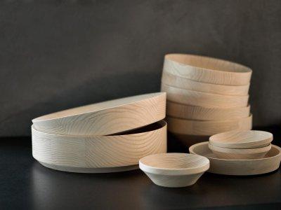 KRIMS bowl
