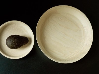 DUA bowl