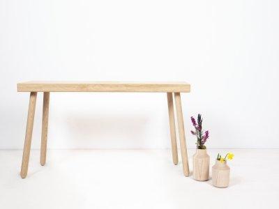 BAENKKL bench