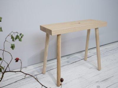 HOQDI stool