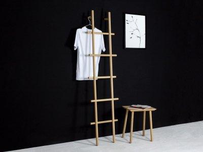 LOADAH clothes rack