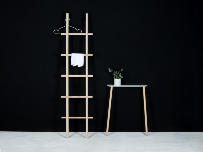 LOADAH ladder