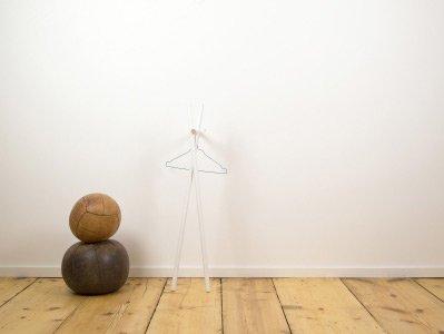 MINILENAH garderobe