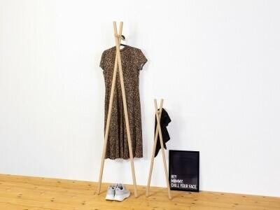 MINILENAH wardrobe