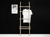 ELLA clothes rack