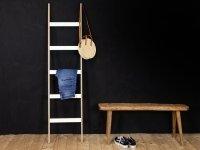PAULA clothing ladder